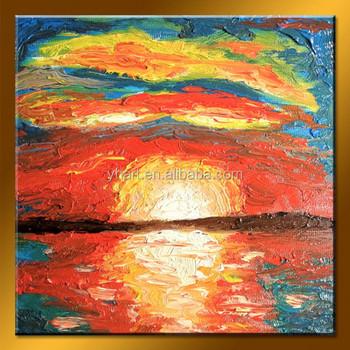 87+ Gambar Abstrak Lautan Paling Hist