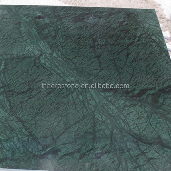 hot sale green marble price guatemala