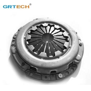 Automatic transmission clutch kit for chery yoya engine 473