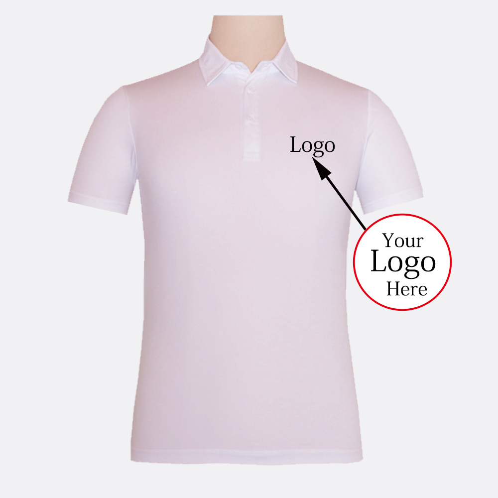 Großhandel original kragen design hersteller oem private label logo individuelles t shirts polo