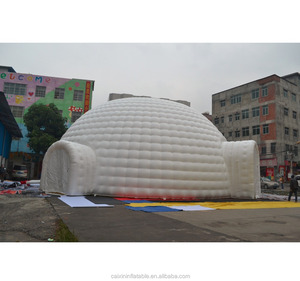 official photos db5bf ebef0 China Air Dome, China Air Dome Manufacturers and Suppliers ...