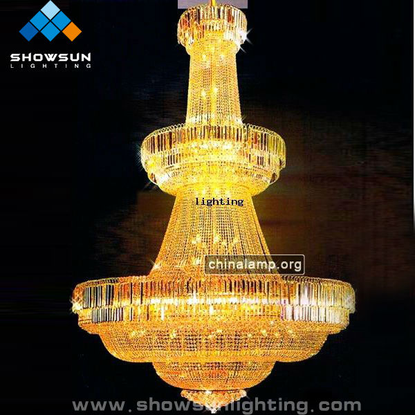 Crystal chandelier crystal chandelier suppliers and manufacturers crystal chandelier crystal chandelier suppliers and manufacturers at alibaba aloadofball Gallery