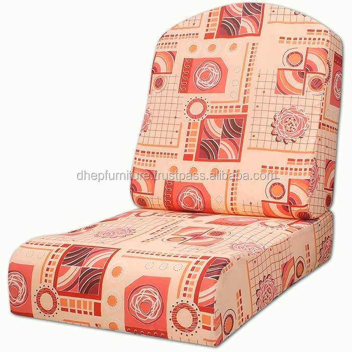 Malaysia Sofa Seat Cushion Malaysia Sofa Seat Cushion Manufacturers and Suppliers on Alibaba.com