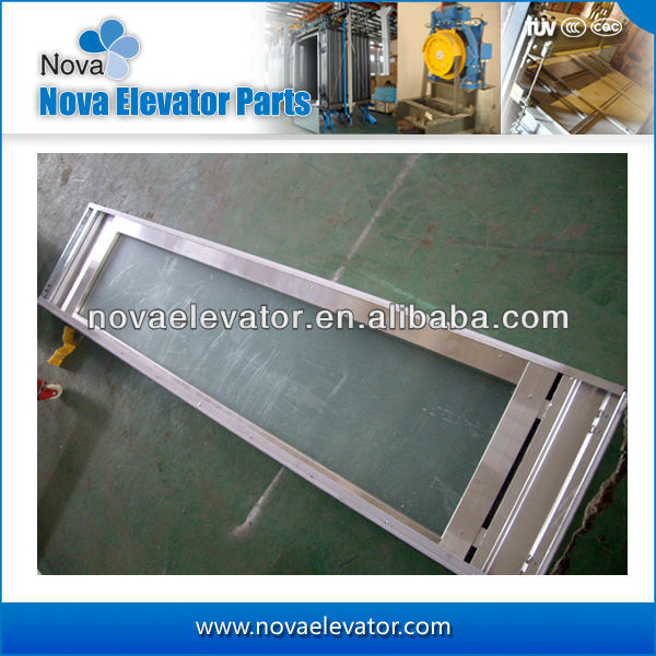 Elevator Glass Door Elevator Glass Door Suppliers And Manufacturers