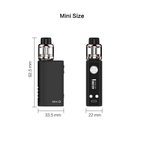 Best selling vape mod eletronic cigarette e cig atomizer ,wax pen,wax smoking pen better to use our 18350 power battery