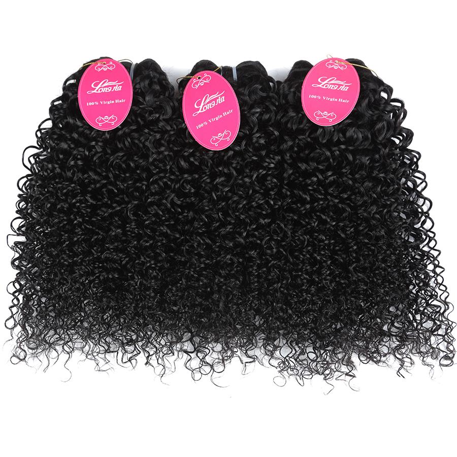 YL KBL Double drawn virgin bohemian curl human hair weave,remy human bohemian hair extension,10 inch bohemian kinky curly hair фото