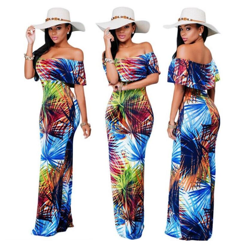 Popular Vintage Hawaii Dress-Buy Cheap Vintage Hawaii