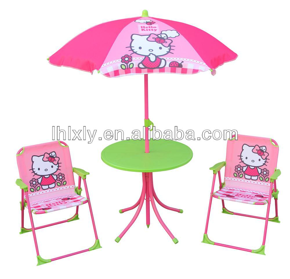 Hello kitty computer chair - Hello Kitty Table And Chair Set Hello Kitty Table And Chair Set Suppliers And Manufacturers At Alibaba Com