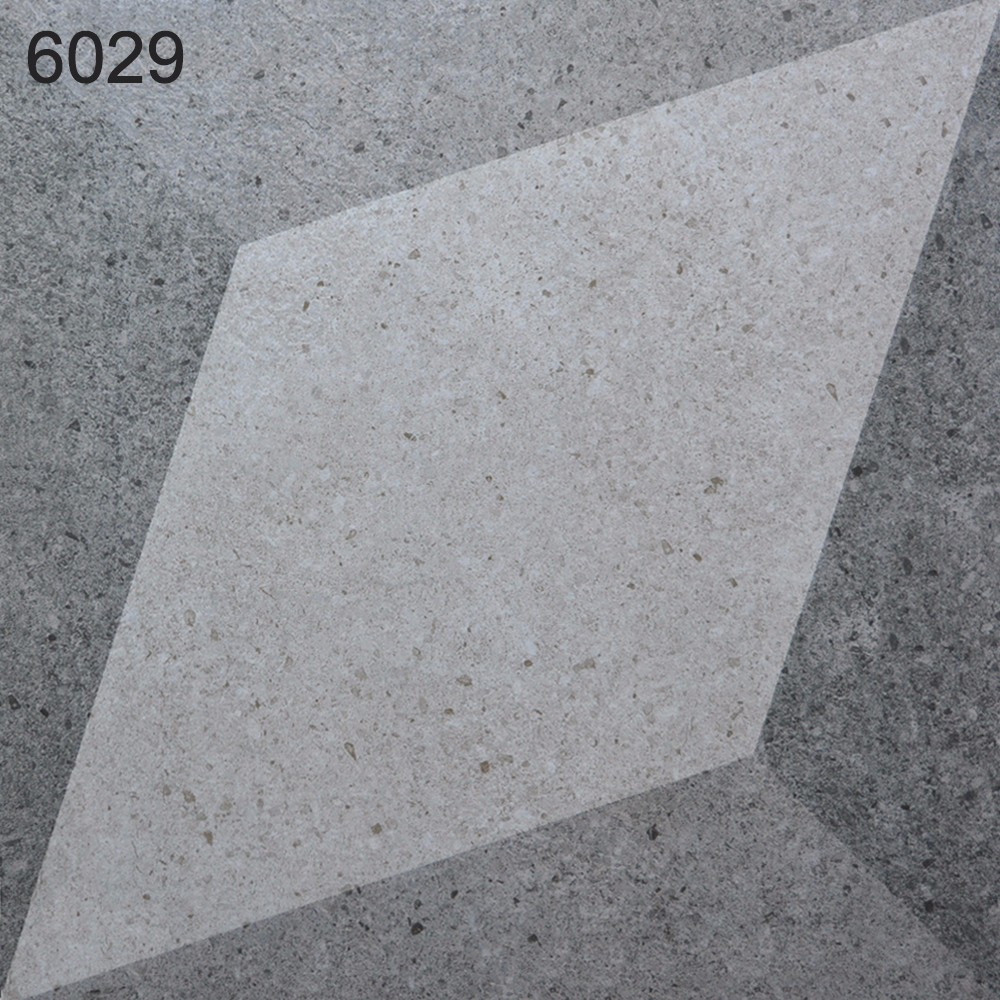 Bright white porcelain floor tile bright white porcelain floor bright white porcelain floor tile bright white porcelain floor tile suppliers and manufacturers at alibaba dailygadgetfo Gallery