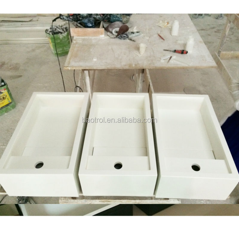 Portable Bathroom Sink Good Price Kids Hand Wash Sink   Buy Kids Hand Wash  Sink,Unique Bathroom Sinks,Portable Bathroom Sink Product On Alibaba.com