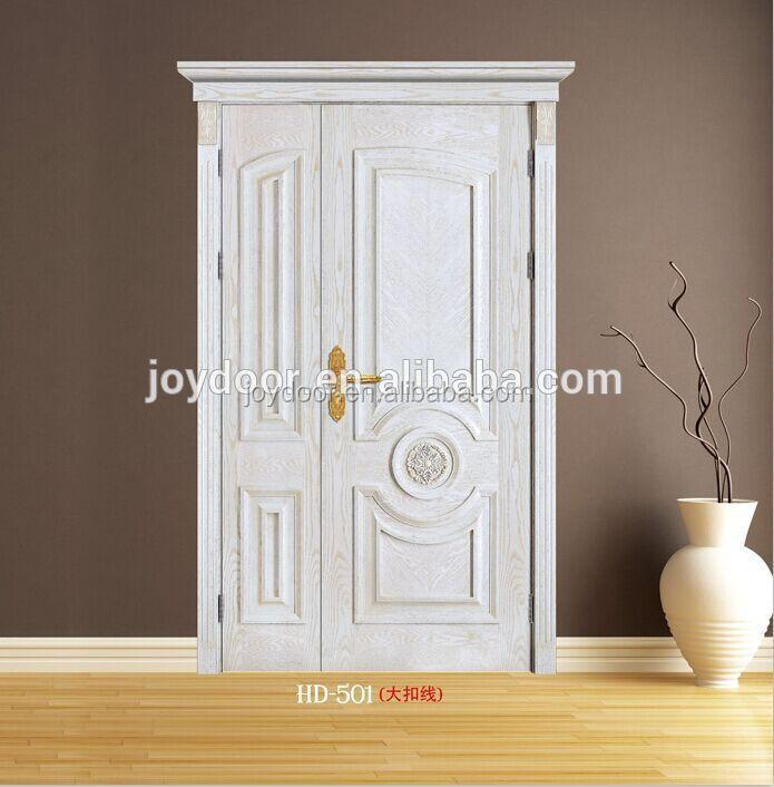 Venta al por mayor puertas modernas blancas compre online for Puertas blancas modernas