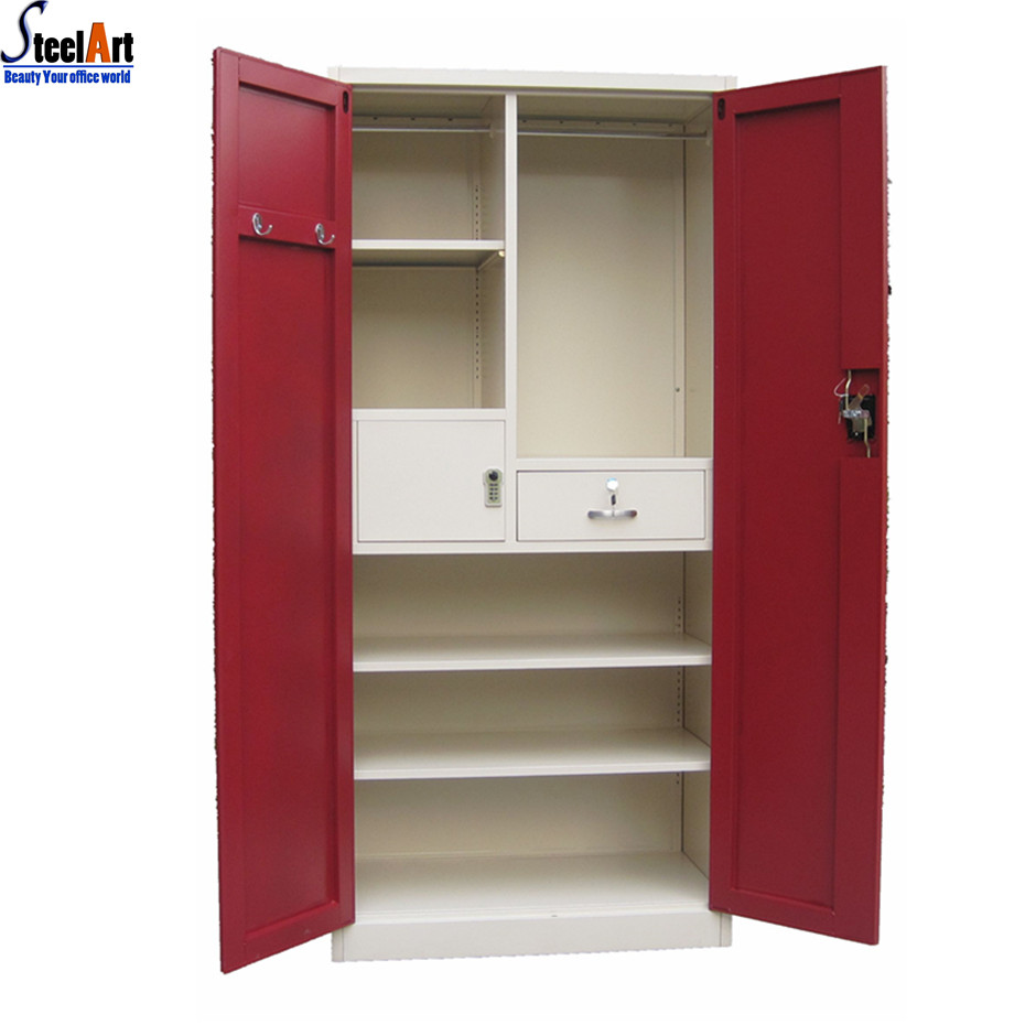 design the guide specialists contemporary steel metal blog chinese wardrobe stainless style perfection compound cabinet antique to classic