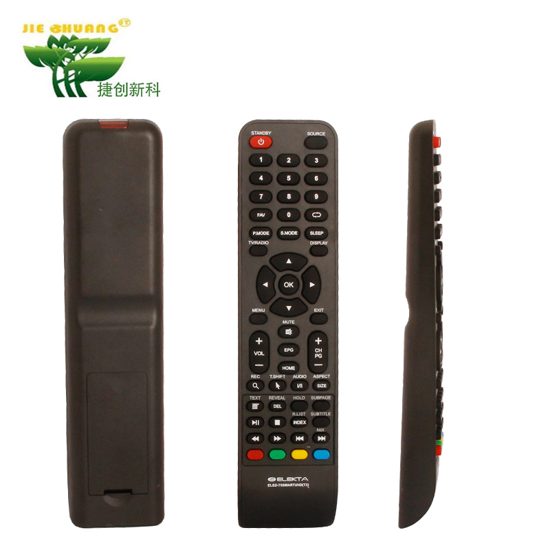 smart home smart tv remote control <strong>set</strong> <strong>top</strong> <strong>box</strong> android universal remote conctrol
