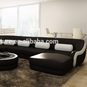 . Evergo 2015 New Modern leather corner living room sofa set furniture  View  sofa set  Evergo Product Details from Evergo Furniture Co   Ltd  on