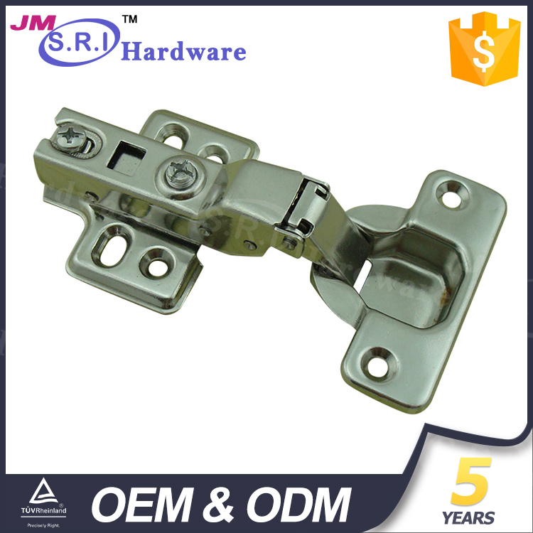 Factory Best Price High Quality Hardware Hafele Door Hinges - Buy Hafele  Door Hinges,Hinges,Stainless Steel Hinges Product on Alibaba com