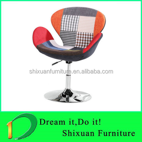 china arne jacobsen egg chair replica china arne jacobsen egg chair replica manufacturers and suppliers on alibabacom replica egg chair arne