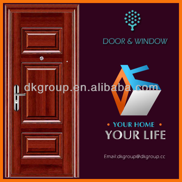 used exterior steel doors for sale used exterior steel doors for sale suppliers and at alibabacom