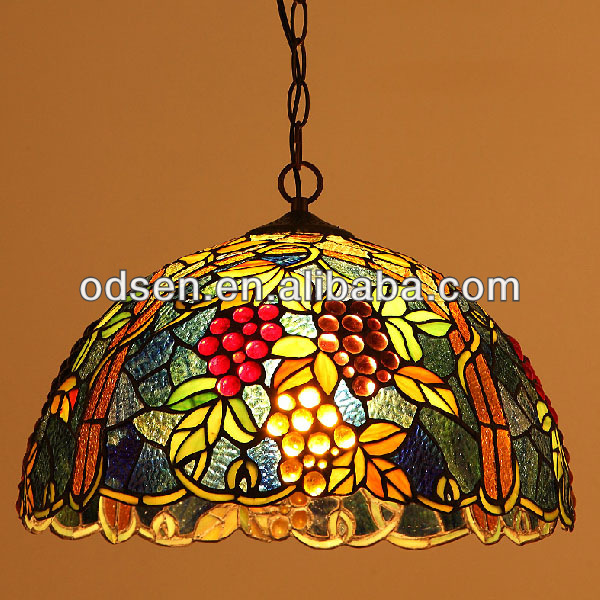 Indian Design Dining Room Table Lamps India   Buy Table Lamps India,Indian  Table Lamps,Dining Room Table Lamps India Product On Alibaba.com