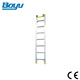 Stringing Equipment Aluminum Alloy Ladders