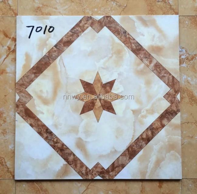 Floor Tiles Bangladesh Price   Buy Floor Tiles Bangladesh Price Floor Tiles  Bangladesh Discontinued Floor Tile Product on Alibaba com. Floor Tiles Bangladesh Price   Buy Floor Tiles Bangladesh Price