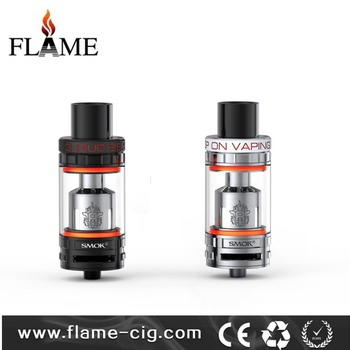 New In!!koopor Primus 300w Tfv8 Smoktech Tf V8 Tank With 6ml And ...