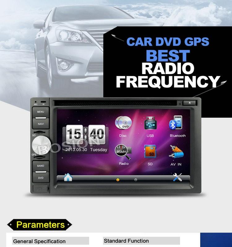 fiat punto radio touch html with Touch Screen Car Stereo Radio Gps 60422800659 on Referencia Em Seu Segmento Por Suas likewise Fiat 500 Autoradio Med Navi Dvd Usb Bt 62 Beige Gen4 P 124559 further Doppel Din Autoradio GPS Navigation Navi Bluetooth DVD 401013239002 additionally 330 Erisin Es3723l 7 Car Radio Android 71 Gps Navigation 3g Dab Dvr System For Fiat Punto Linea also 822 Fiat Punto Evo Android 4g 3g Wifi Car Radio Gps Waze Mirrorlink Smartphone Iphone Bluetooth Ipod Tv Dvbt.