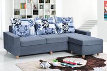 Soft Foam Sofa Wholesale Sofa Suppliers Alibaba