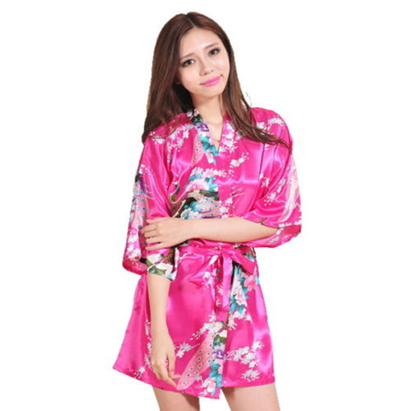We are a kimonos store, we 've been producing kimonos Dress for about 5 years. Here kimonos is % quality guaranteed.