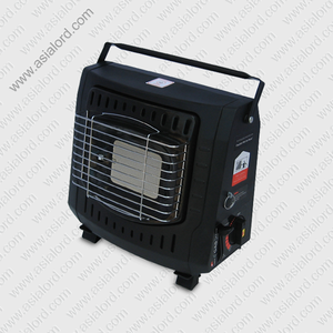 mini portable small gas room heaters