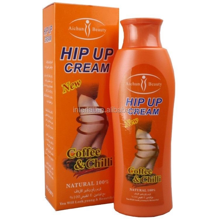 Aichun Beauty Wholesale 3 Days Slimming Cream - Buy 3 Days ...