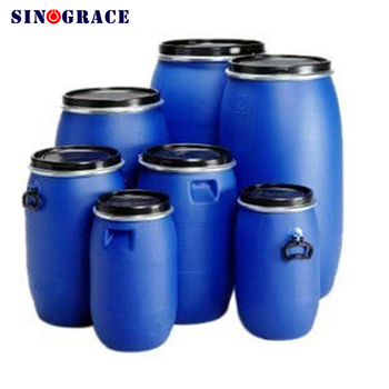 best price styrene acrylate copolymer emulsion for interior paints