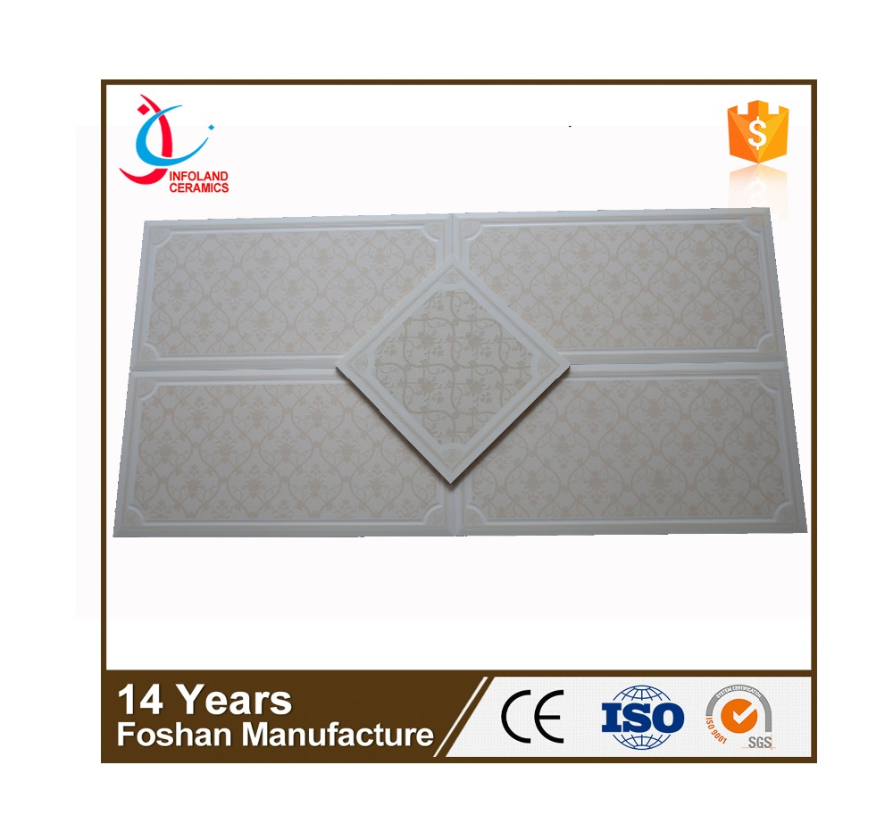 ceramic tile indonesia, ceramic tile indonesia suppliers and