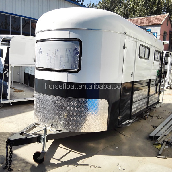 Aluminum Travel Trailer Aluminum Travel Trailer Suppliers And