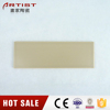 China Online Selling Decorative Matte Finish Ceramic Wall Cheap Backsplash Tile