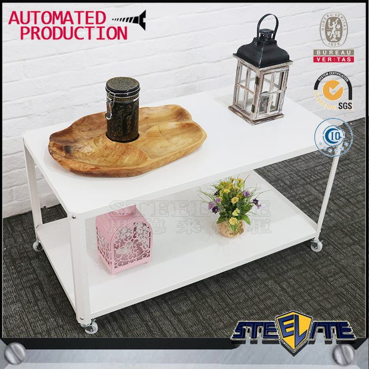 End Tables With Wheels, End Tables With Wheels Suppliers And Manufacturers  At Alibaba.com