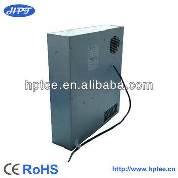 300w Ip55 Ourdoor Mini Peltier Thermoelectric Cooler - Buy Peltier  Thermoelectric Cooler,Peltier Air Cooler,Tec Thermoelectric Cooler Product  on
