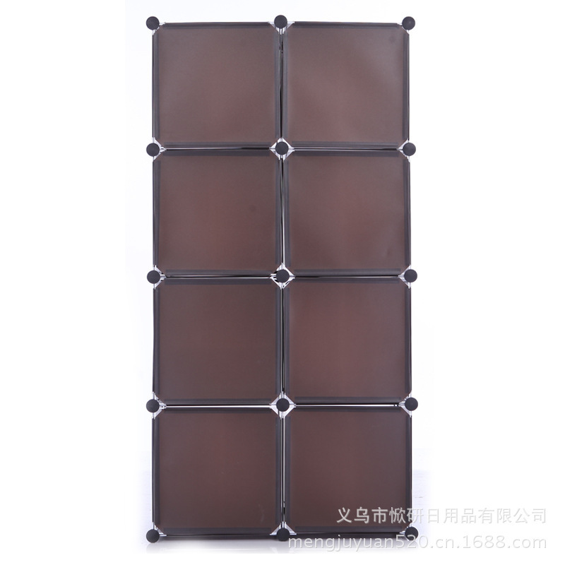 Get Quotations Factory Direct Cabinets Resin Sheet Simple Magic Combination Of Environmental Variety Diy Storage