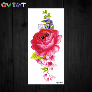 Selling Bulk High Quality Temporary Tattoo Water Transfer Paper
