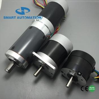 57bl series high torque dc brushless motor power 20w upto for High power brushless dc motor