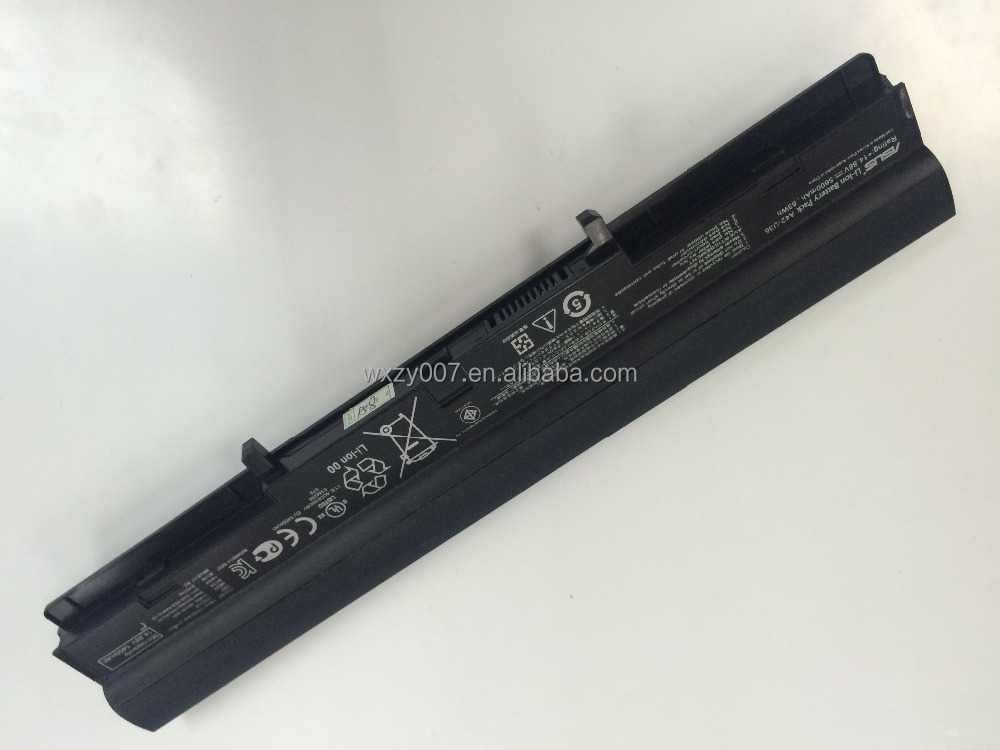 new laptop battery for asus A41-U36 A42-U36, U32 U32J U32U U36 U36J U36JC U36S U36SD U36SG U44 U44S U82 U82U U84