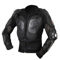 Motorcycle Full Riding Body Armor