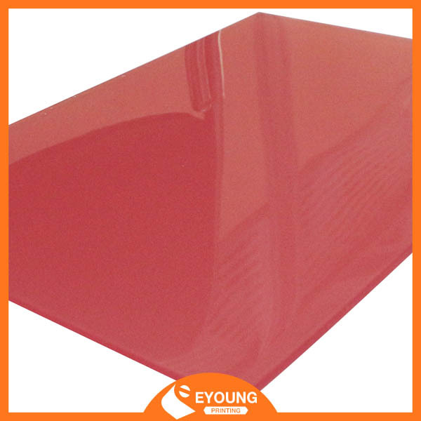 Low price photopolymer flexo printing plate manufacturer