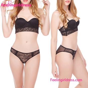 De Buy Sexy Mode Femmes Lingerie Chaud Grande Taille Défilé wvq1aUTq