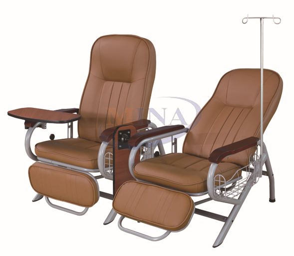 Mina-s4 Cheap High Quality Hospital Furniture Chair,Lying Adjustable ...