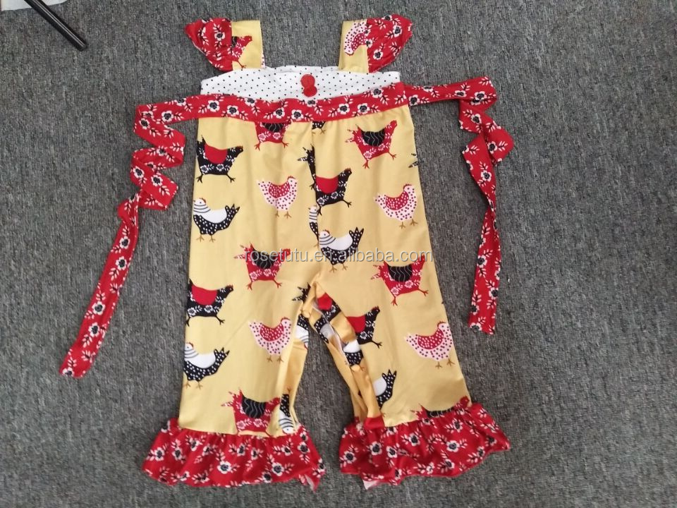 Latest fashion boutique party dress girl clothing frocks design outfits net frock designs for kids
