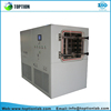 High Quality In Situ Food Processing Machinery/Lyophilizer Price/Dehydrator/Fruit and Vegetable Freeze dryer