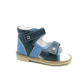 Schöne Baby Medizinische Orthesen Orthopädische Sandalen Für Kinder,Orthopädische Schuhe Für Plattfüße Buy Orthopädische Schuhe Für Plattfüße,Kinder