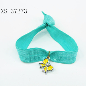 goody hair accessories for women hair band