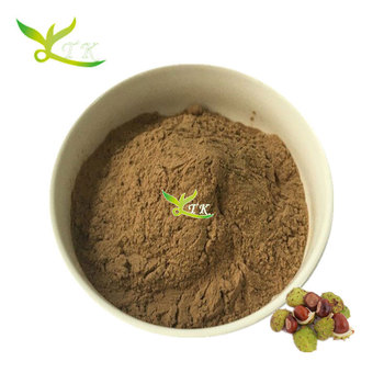 Haccp Factory Offer Horse Chestnut Seed Extract Powder
