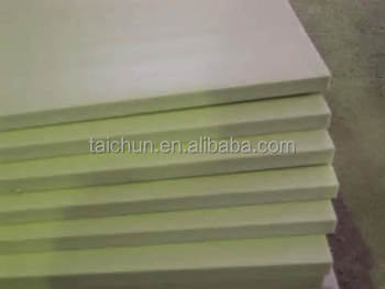 Xps insulating sheathing wall systems foam board buy for Green board exterior sheathing
